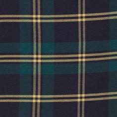 50 meilleures images du tableau TARTAN   Tartan plaid, Plaid fabric ... c4ae031866a7