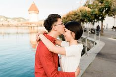 Photographer in Lucerne, SwitzerlandPriscilla Moura Photography Pictures Of You, Cool Pictures, Lucerne, Candid, Switzerland, Goal, Photoshoot, In This Moment, Couple Photos