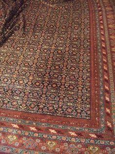 Craigslist Rug Modern craigslist rugDiscount Furniture craigslist rug Qampa Is This A Persian Rug Craigslist Rug And Carpet With