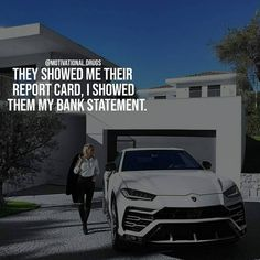 Business Motivational Quotes, Business Quotes, Success Quotes, Positive Quotes, Inspirational Quotes, Rich Quotes, Boss Quotes, Hindi Quotes Images, Classy Quotes