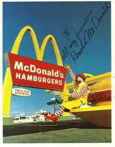 mcdonalds cross cultural Abstract the purpose of this paper is to deliver a proper understanding about cross-cultural  cross-culture communication  mcdonalds ' company and.