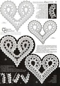 Crochet and arts: crochet motifs Freeform Crochet, Thread Crochet, Filet Crochet, Crochet Motif, Crochet Doilies, Crochet Patterns, Crochet Snowflake Pattern, Crochet Leaves, Crochet Flowers