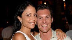 Bethenny Frankel Details 'Traumatic' Divorce, Ex Jason Hoppy's Lawyer Calls Her Insensitive
