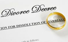 Divorce is never pretty, and no one likes to dwell on its results. The guidelines of your divorce decree bind you and your former spouse.  If your former spouse fails to follow the guidelines, you need to understand your legal options.