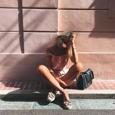 K A T E @theglowedit Sun drenched side...Instagram photo | Websta (Webstagram)
