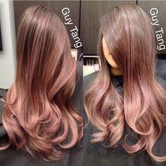 Guy Tang does it again
