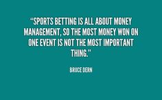 Bookiesoft, We provide websites with unlimited users for all major sports and leagues.  GET 2 WEEKS FREE! CALL 888-335-9547