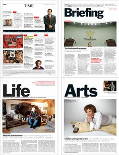 Magazine Design, Photography, Blog, Libros, Image Search, Editorial Design, Art, Photograph, Fotografie