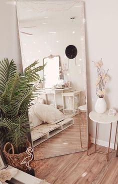 70 gorgeous cozy dorm room ideas you'll want to copy, Bedroom inspirations, Dream Rooms, Dream Bedroom, Home Bedroom, Modern Bedroom, Contemporary Bedroom, Simple Bedrooms, Bedroom Corner, Bedroom Furniture, Bedroom Black