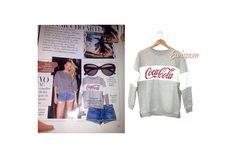 Ewigem en @Vogue Spain