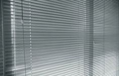 Slimline venetians come in a range of different colours Different Colors, Blinds, Range, Colours, Curtains, Home Decor, Cookers, Stove, Jalousies