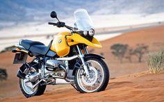 BMW R1150 GS Bmw Adventure Bike, Adventure Tours, Bmw R1100gs, Bmw Boxer, Bike Shed, Bmw Motorcycles, Motorcycle Helmets, Cool Bikes, Motorbikes