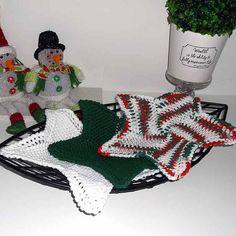 LARGE Crochet Cotton