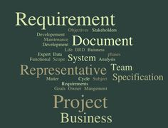 how to write business requirements brd tips