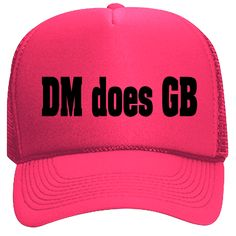 PMGM-C Get Lucky Adult Personalize Jeans Casquette Adjustable Baseball Cap