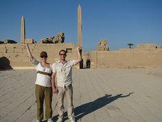 Karnak Temple, Luxor, Egypt, Egypt Christmas Holidays. http://www.shaspo.com/christmas-and-new-year-hot-deals-in-egypt