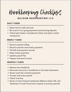 Startup Business Plan, Small Business Bookkeeping, Bookkeeping And Accounting, Small Business Plan, Small Business Accounting, Accounting And Finance, Business Planner, Small Business Marketing, Business Tips