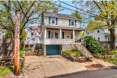 11 Huntington Rd, Arlington, MA 02474 - Home For Sale and Real Estate Listing - realtor.com®