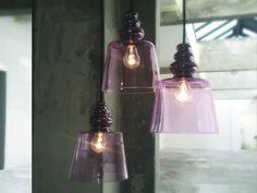 Køb Design by Us Pollish på Luksus Lamper: http://luksuslamper.dk/shop/design-by-us-2226p.html