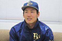 2年連続2桁弾も負傷に泣いた若き大砲 オリ吉田正が秘める来季への思い | Full-count  | フルカウント ―野球・MLBの総合コラムサイト―