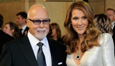 Celine Dion: Rene Angelil's Will Leaves Dion In Charge Of Estate Worth Over $70 Million