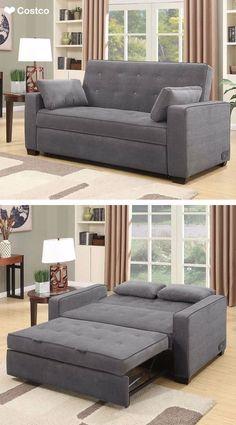Cindy Crawford Denim Sofa Sleeper by Best 25 Queen Sofa Sleeper Ideas On Pinterest Sleeper Sofa