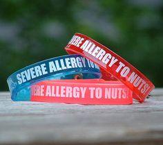 AllerGators Food Allergy Accessories