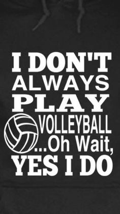 volleyball εικόνα