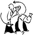 Aikido Technik: Kaiten Nage