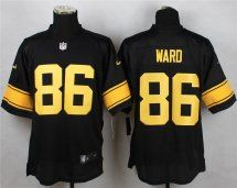 pittsburgh steelers 86 jersey