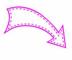 2 Ingredient Keto Chocolate Cake – BEST Chocolate Cake – {Easy} NO Sugar Low Carb Recipe – Beginner Keto Friendly – Snacks – Desserts Snacks Für Party, Keto Snacks, Easy Snacks, Low Carb Chocolate, Chocolate Peanut Butter, Low Carb Taco, Keto Candy, Alcohol Drink Recipes, Donut Glaze