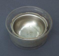 ANT-PROOF PET FOOD BOWL Tutorial