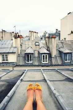 Noir Ivoire, créateur de communication à Paris - Agence de communication parisienne | www.noir-ivoire.fr | noirivoire@noir-ivoire.fr