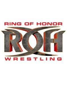 Ring of Honor Wrestling | GetGlue