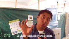 De Equipo Mundo a Presidente Herbalife (24 de 700) - YouTube