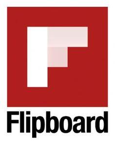 Flipboard se asocia con Apple para lanzar su nueva sección de descubrimiento y compra de libros