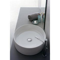 Tsunami, Sink, Home Appliances, Storage, Home Decor, Shops, Bathroom, Products, Powder Room