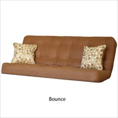 Find This Pin And More On Futon Mattress By Ivanslepchenko.