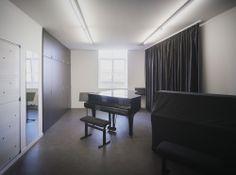 wenger sound lok practice rooms all colleges should have these practice room pinterest. Black Bedroom Furniture Sets. Home Design Ideas