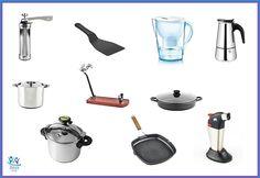Los mejores accesorios para tu hogar al mejor precio www.shopibiza.es