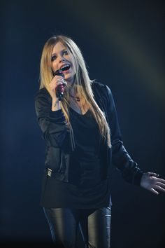 Últimas subidas - 25 - AvrilPix Gallery - The best image, picture and photo gallery about Avril Lavigne - AvrilSpain.Com