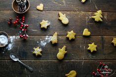 Kváskové medovníky - Chuť od Naty Pudding, Desserts, Food, Tailgate Desserts, Deserts, Custard Pudding, Essen, Puddings, Postres