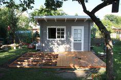 Die wichtigsten Baurichtlinien für Ihr neues Gartenhaus im Überblick. Holzbau Dr. Jeschke berät Sie gerne!  #gartenhaus #baugenehmigung #holzbau http://www.blockhaus-24.de/gartenhaus-baugenehmigung-ist-zu-beachten/ http://www.blockhaus-24.de/c/gartenhaus/