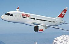 Swiss Air Lines gives a boost to its flights to Zurich    http://www.carltonleisure.com/travel/flights/switzerland/zurich/
