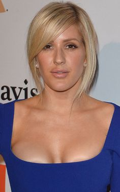 We're still gutted about Ellie Goulding's split from Dougie Poynter... :(