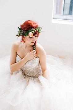Styled shoot Pastel Chique | Styling & Organization: Ohlala Weddings | Photography & Organization: Renske Meinema Fotografie & Bemind Fotografie | Flowers: Puravie