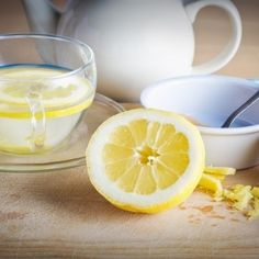 7 Foods & SuperHerbs for Speedy Cold Recovery