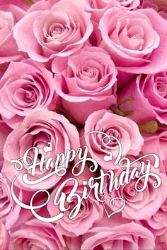 Birthday Quotes : Happy birthday Junaid Birthday Quotes QUOTATION – Image : Sharing is Caring – Don't forget to share this quote ! Happy Birthday Rose, Birthday Wishes Flowers, Birthday Wishes For Kids, Happy Birthday Wishes Cards, Birthday Roses, Happy Birthday Pictures, Happy Birthday Sister, Happy Birthday Quotes, Pink Birthday