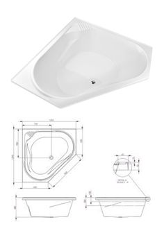 Bathroom Accessories Fittings bathroom renovations perth, bathroom fittings australia, home