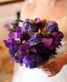 Beautiful Bouquets For Your Wedding Day - West Coast Weddings Ireland Beautiful Bouquets, Flower Bouquet Wedding, West Coast, Ireland, Wedding Day, Shapes, Weddings, Color, Wedding